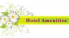 Services & Amenities at Hotel in Allentown - PA